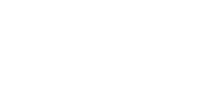 Ron started with the department in 1986 and advanced to the level of fire fighter II. Ron has served as an Assistant Chief and Deputy Chief from 2006 to 2012 before becoming the Chief. Ron also volunteered as an EMT-Basic for the local ambulance service and also responded as a first responder for the department with this training. Ron retired from the fire service on December 31, 2016 after almost 31 years of service.